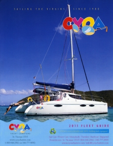 Apple Tree Studios Sail Mag67