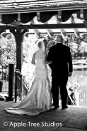 Baltimore Zoo Wedding-24