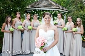 Country Club Wedding-16