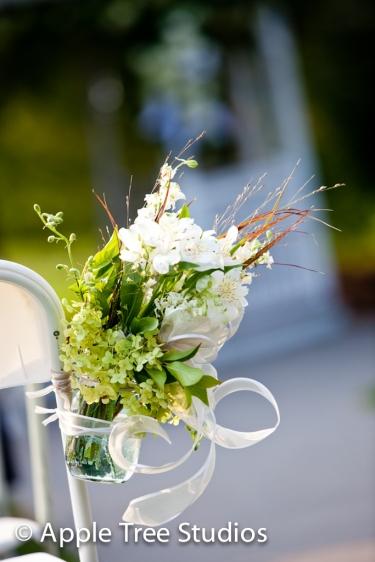 Country Club Wedding-23