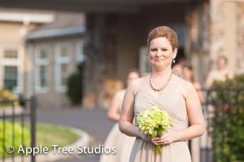 Country Club Wedding-28