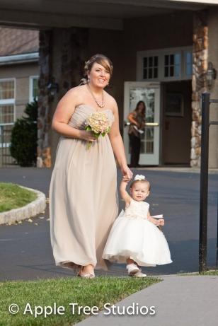 Country Club Wedding-29
