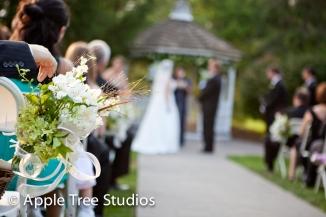 Country Club Wedding-36