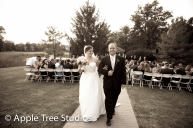 Country Club Wedding-41