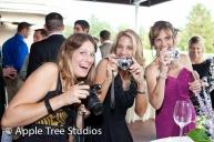 Country Club Wedding-42