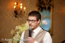 Country Club Wedding-47