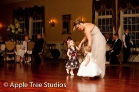 Country Club Wedding-53