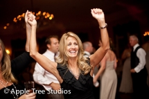 Country Club Wedding-60