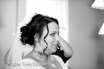 Elkton Wedding-20