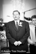 Elkton Wedding-27