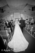 Elkton Wedding-29