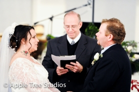 Elkton Wedding-32