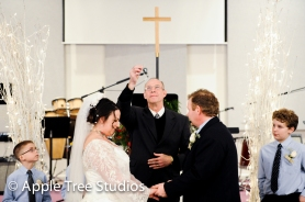 Elkton Wedding-33