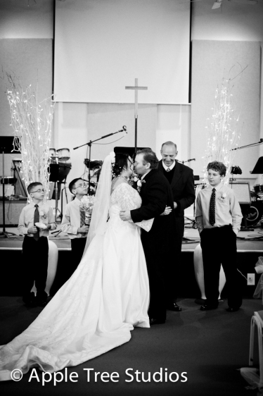 Elkton Wedding-35