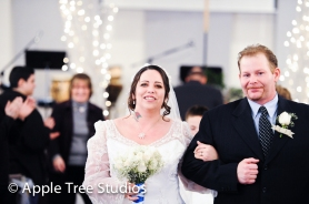 Elkton Wedding-37