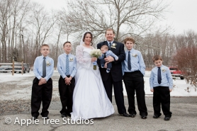 Elkton Wedding-49