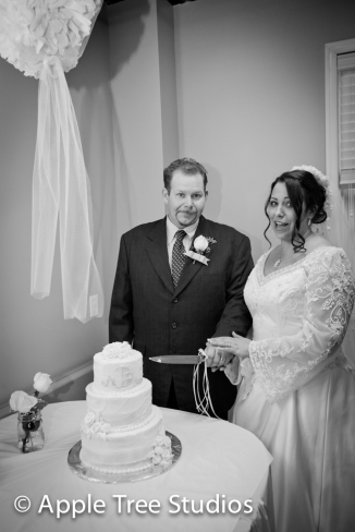 Elkton Wedding-66
