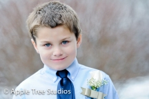 Elkton Wedding-8