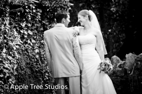 John James Audubon Wedding19