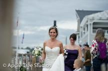 magnolias Rehoboth Wedding-10