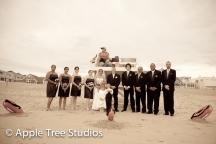 magnolias Rehoboth Wedding-11