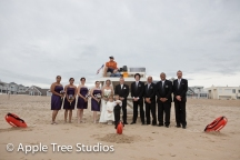 magnolias Rehoboth Wedding-12