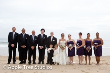 magnolias Rehoboth Wedding-13