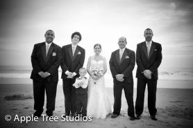magnolias Rehoboth Wedding-15