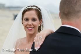 magnolias Rehoboth Wedding-17