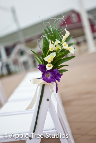 magnolias Rehoboth Wedding-2