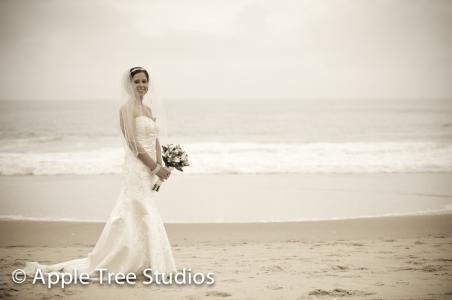 magnolias Rehoboth Wedding-21