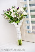 magnolias Rehoboth Wedding-28