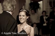 magnolias Rehoboth Wedding-30