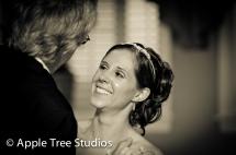 magnolias Rehoboth Wedding-31