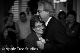 magnolias Rehoboth Wedding-38