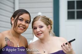 magnolias Rehoboth Wedding-5