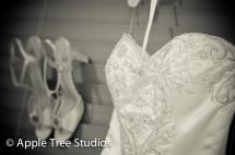 magnolias Rehoboth Wedding-7