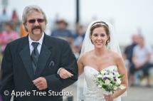 magnolias Rehoboth Wedding-8