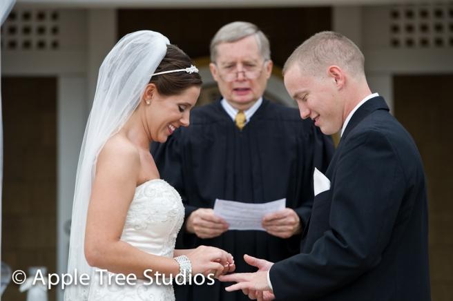 magnolias Rehoboth Wedding-9
