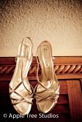 Salero Rehoboth Wedding-10