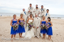 Salero Rehoboth Wedding-37