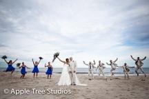 Salero Rehoboth Wedding-40