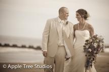 Salero Rehoboth Wedding-41
