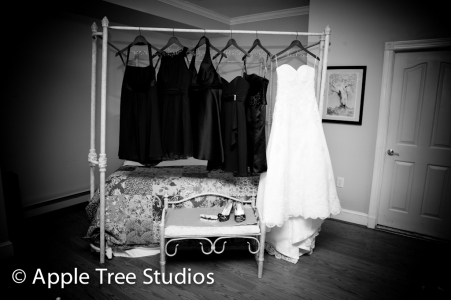 Vandiver Inn Wedding-12