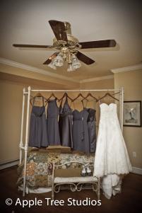 Vandiver Inn Wedding-13
