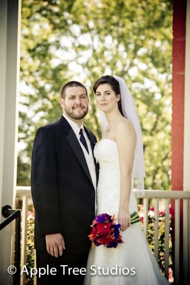 Vandiver Inn Wedding-22