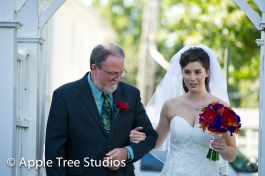 Vandiver Inn Wedding-28