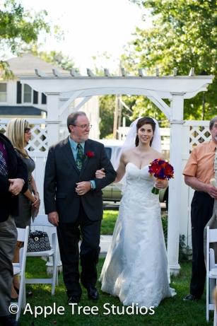 Vandiver Inn Wedding-30