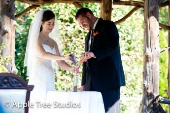Vandiver Inn Wedding-32