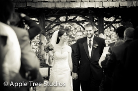 Vandiver Inn Wedding-35